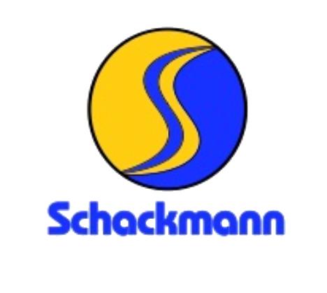 Schackmann Entwicklung und Vertrieb