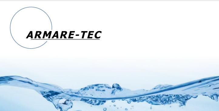 ARMARE-TEC